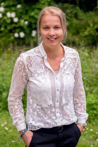 Anne van Liempd